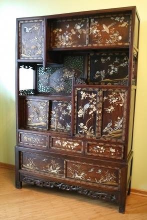 Антикварная старинная мебель в москве купить антикварные вещи